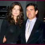 Congrats To Stephanie Seymour For Fixing Her Marriage