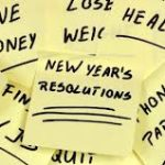 10 Resolutions For a Happier Marriage in 2013